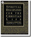 Spiritual_Christian_Life_Sm